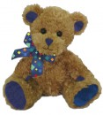 1045 Bluebeary - 10""