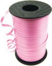 "P350014 Crimped Curling Ribbon - Hot Pink (3/16"" x 500yds.)"