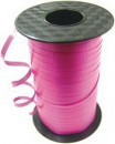 "P350015 Crimped Curling Ribbon -Cerise (3/16"" x 500yds.)"