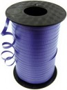 "P350068 Crimped Curling Ribbon -Periwinkle (3/16"" x 500yds.)"