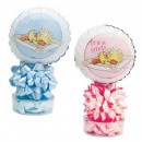 1454CL Baby Candyloons<br><font color=#365f97>$5.75 each (4 assorted pieces/pack)</font>