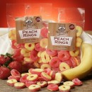 12096 Peach Rings<br><font color=#365f97>$2.20 each (12 pack)</font>