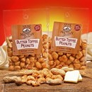 12045 Butter Toffee Peanuts<br><font color=#365f97>$1.85 each (12 pack)</font>